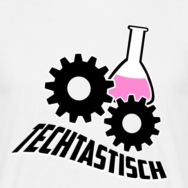 Techtasticlogoweiß png
