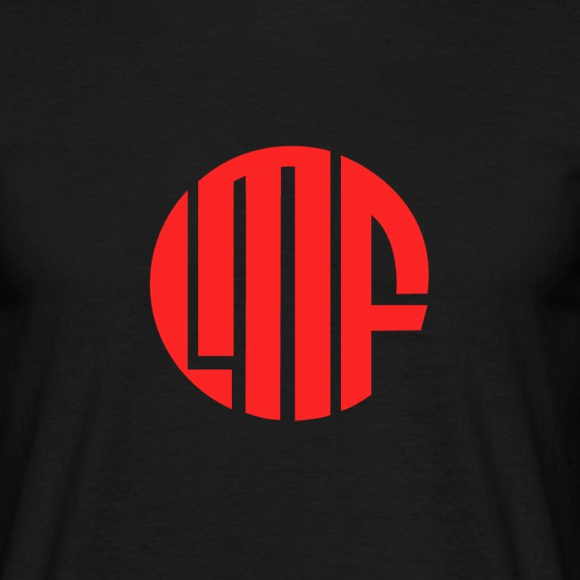 Dewolfe-Style-Logo-Red