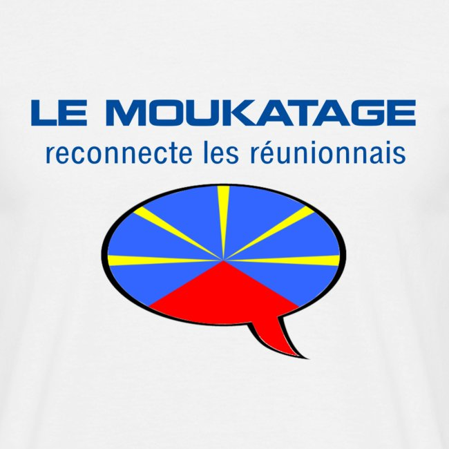 moukatage connect png