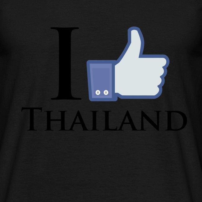 Like Thailand Weiss