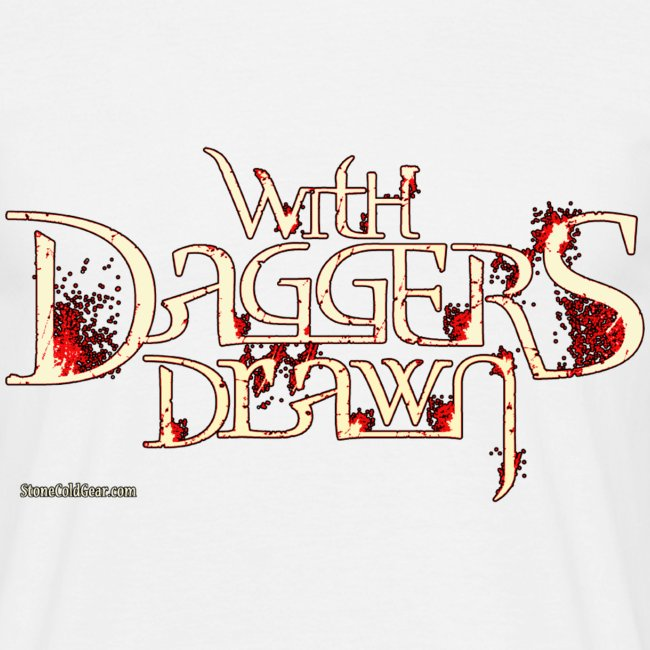 daggarswhitelogofinal