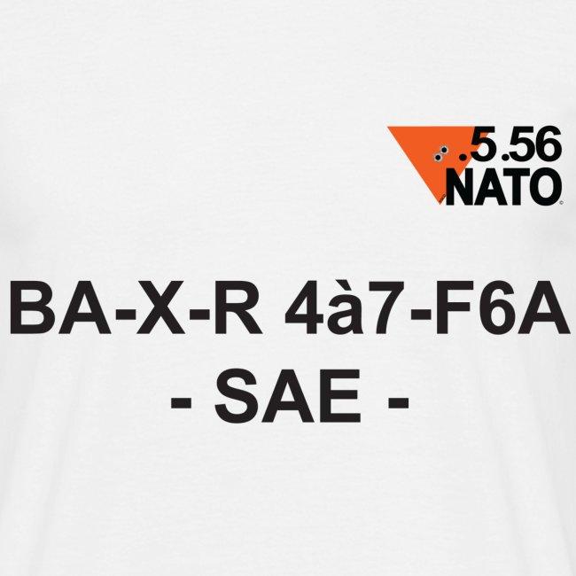 5 56NATONOIR BA X R png