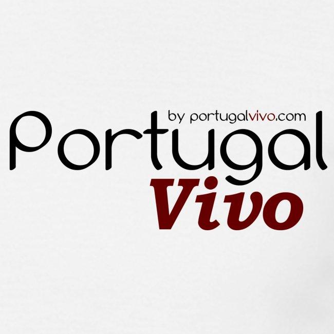 Portugal Vivo