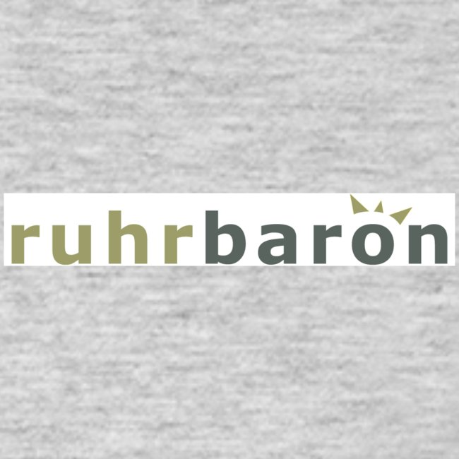 ruhrbaron