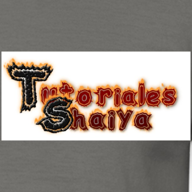 Logo Tutoriales Shaiya