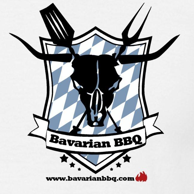 Bavarian BBQ Logo