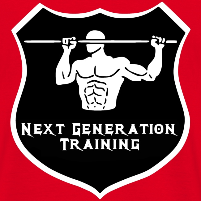 Next Generation Training - SlimFit