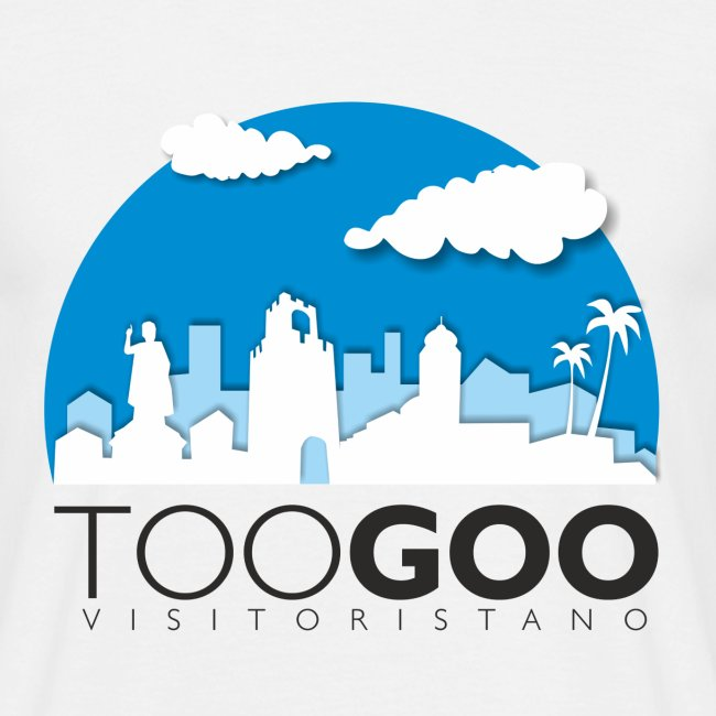 VisitOristano png