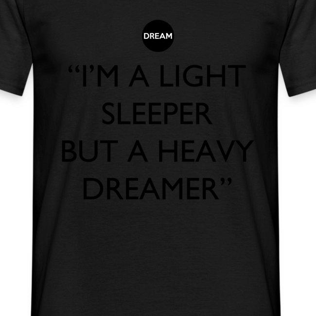 dream 1C png