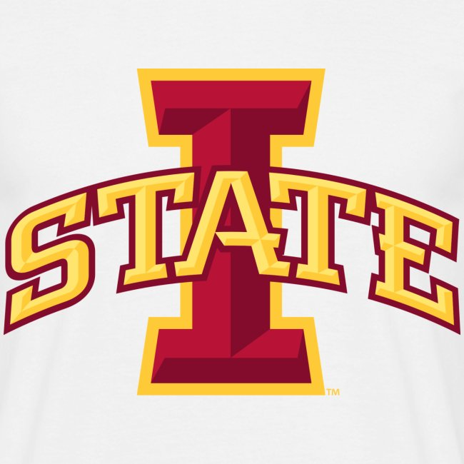 Iowa_State_Cyclones_logo