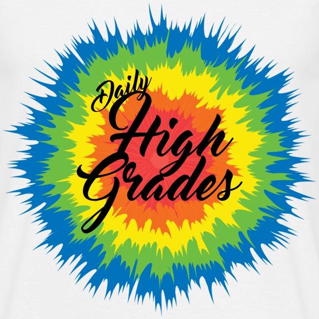 Hightades logo png