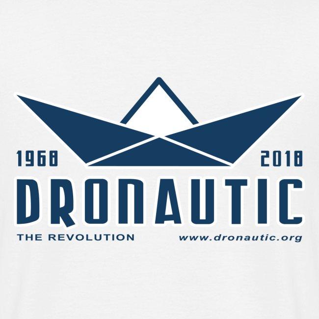 140519dronauticRevolution