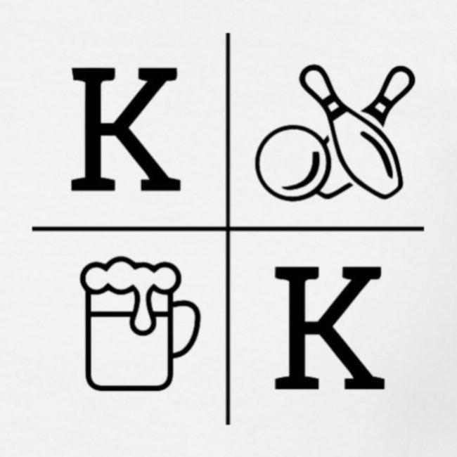 KCKT_LOGO_KLEINER
