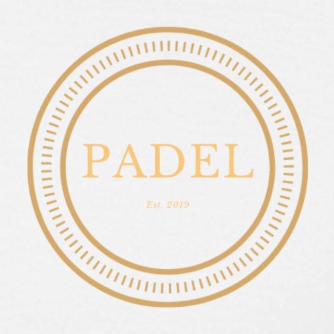 Padel1502