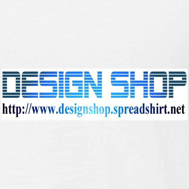 design shop logo stor 1