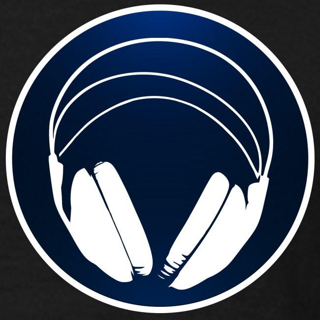 logopodradio2013 png