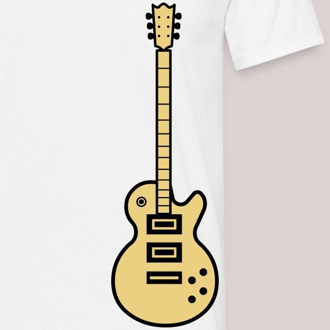 22-30 Guitar Gibson Les Paul