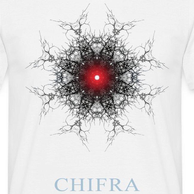 Chifra