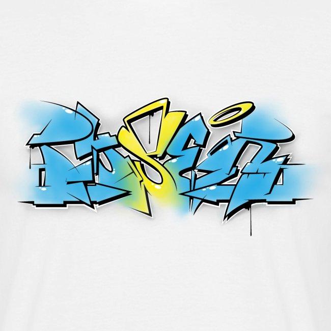 PYSER_Style