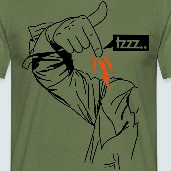 handtzzz