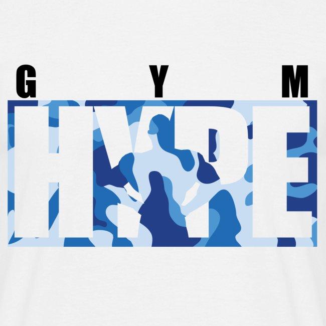 gymhype-shirt-2-blue-camo
