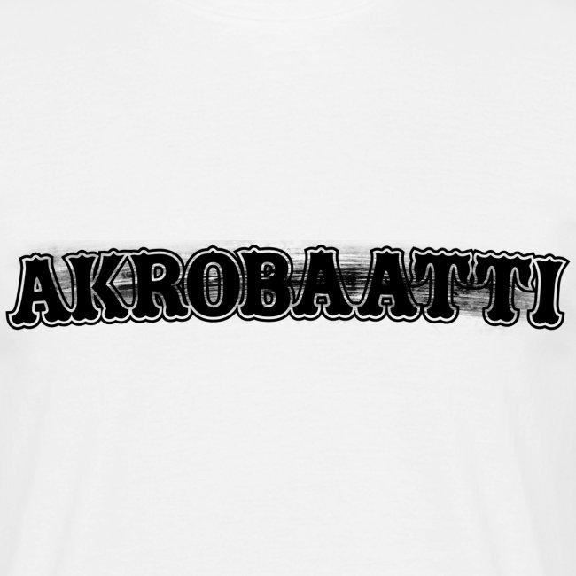 akroblack