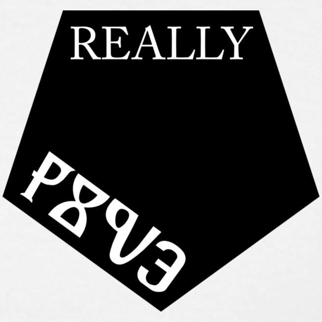 RNR Logo png