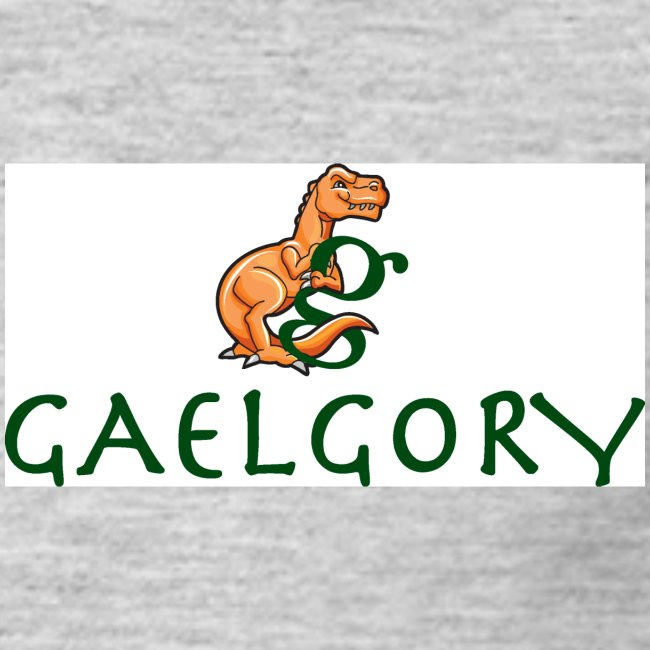 Gaelgory