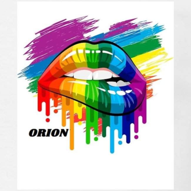 T-Shit Orion