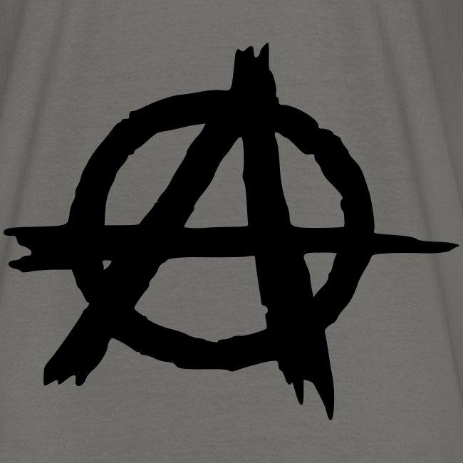 anarchy