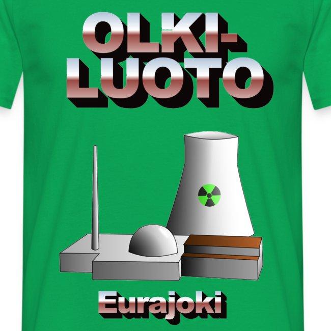 Eurajoki2 png