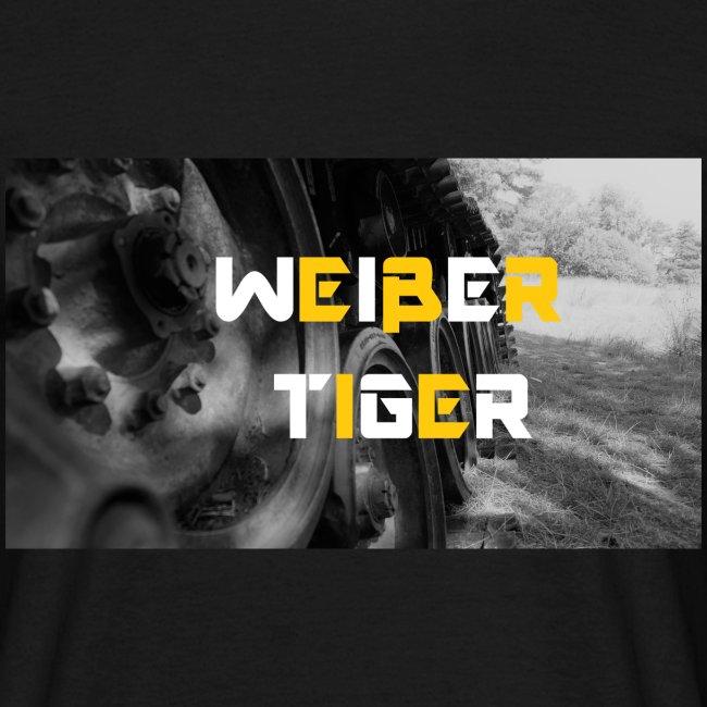 WEIßER TIGER jpg