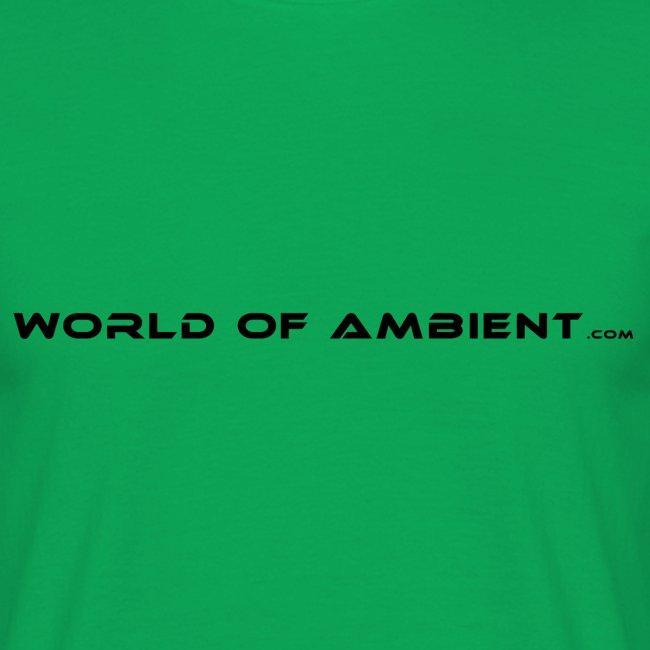 worldofambientcom