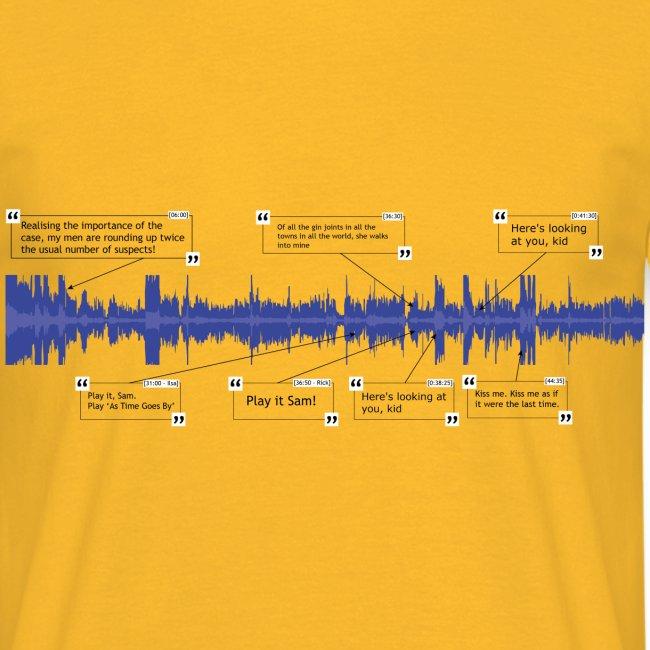 casablanca-soundtrack-par