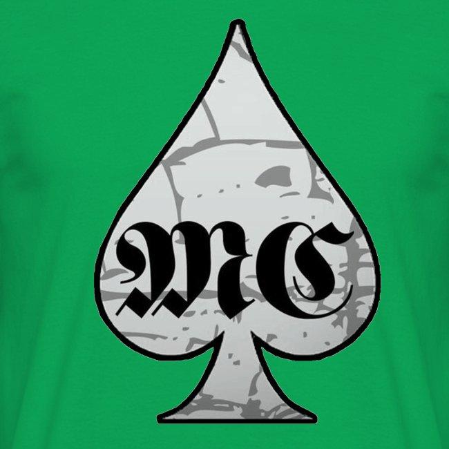 logo for t shirt large gif