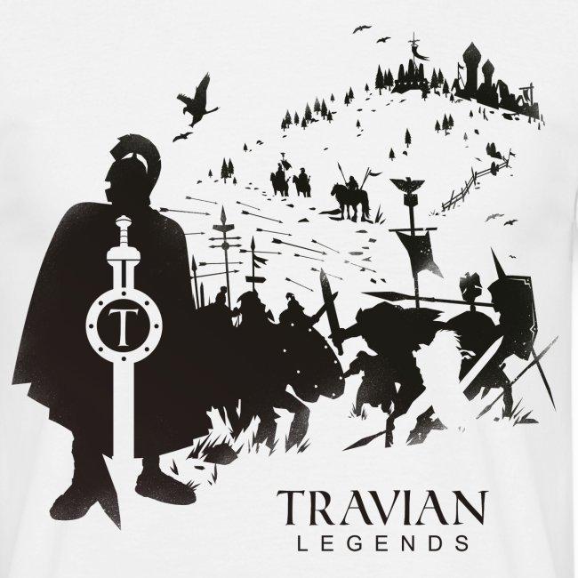 travian_legends_scene_b