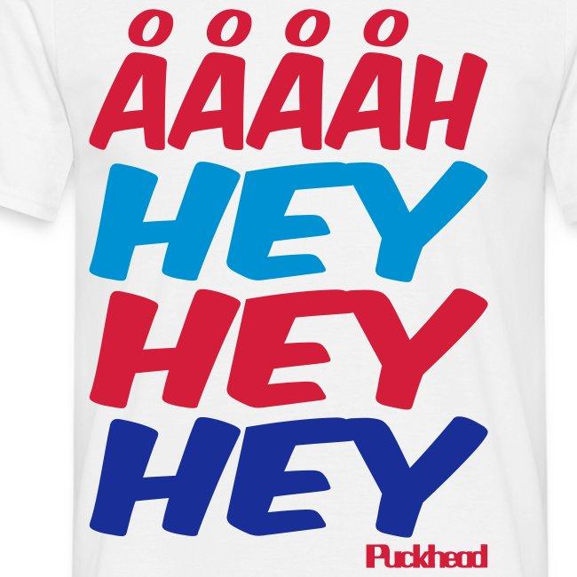 heyheyheyph