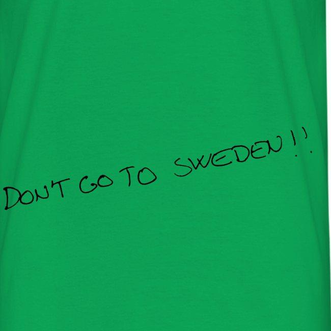 don t go to sweden copy2 copy png