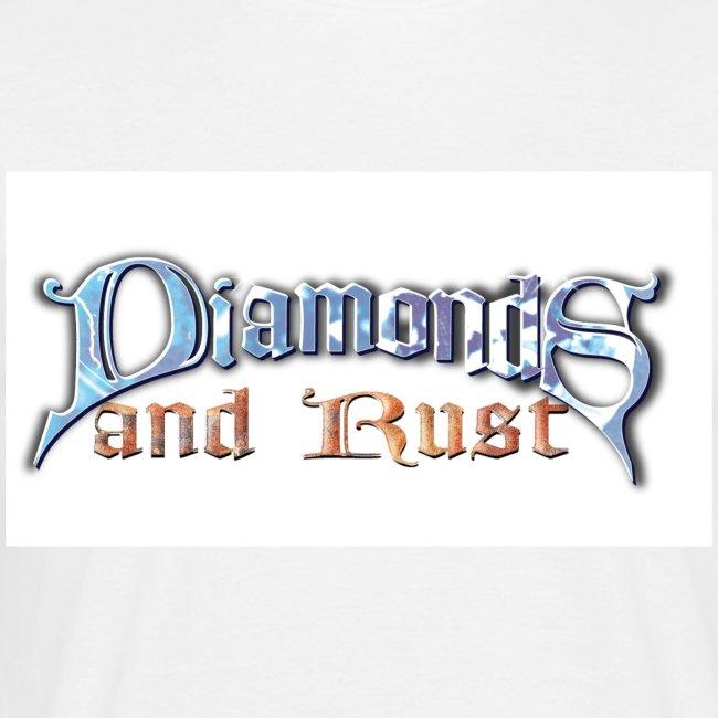 logo nurschrift