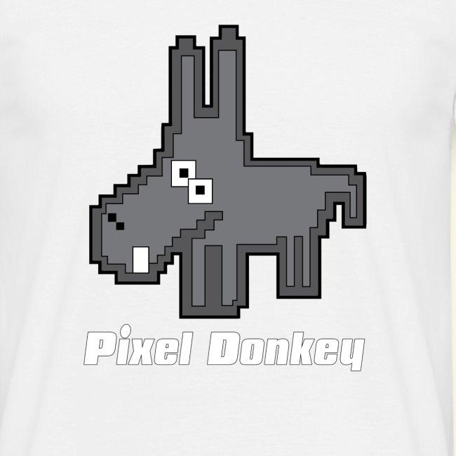 tshirt-front-logo-PD
