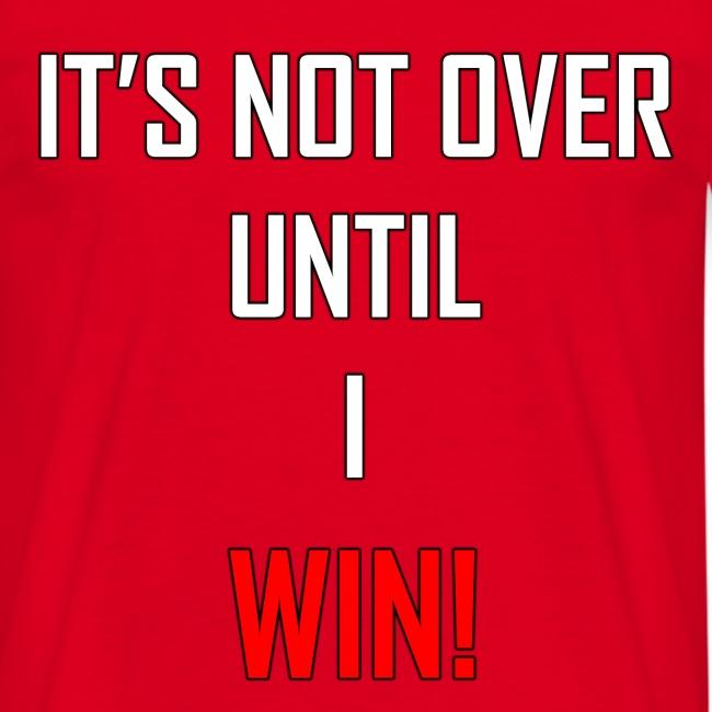 win 2