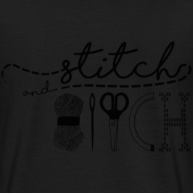 StitchAndBitchFrontLogo_A