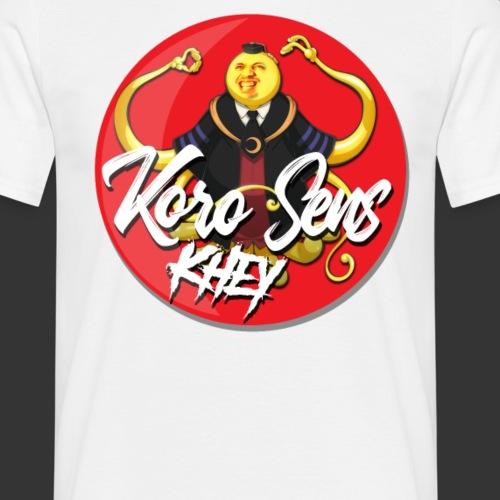 Koro-Sens Khey