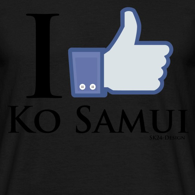 Like-Ko-Samui-Black
