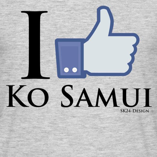 Like-Ko-Samui-Black
