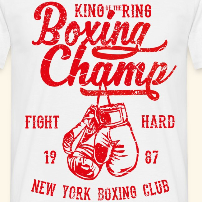 Boxing-Champ-1