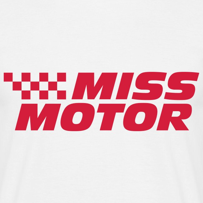 Miss Motor