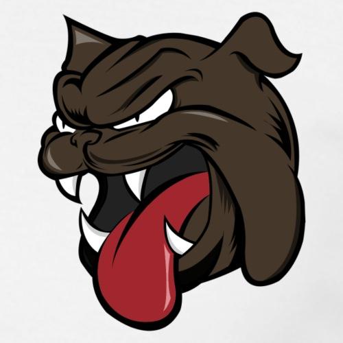 War dog (soft édition)
