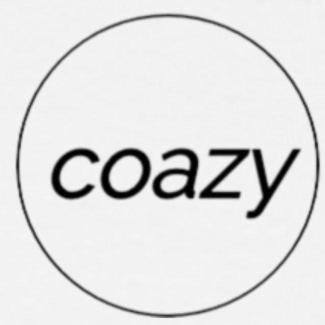 Coazy T-Shirt