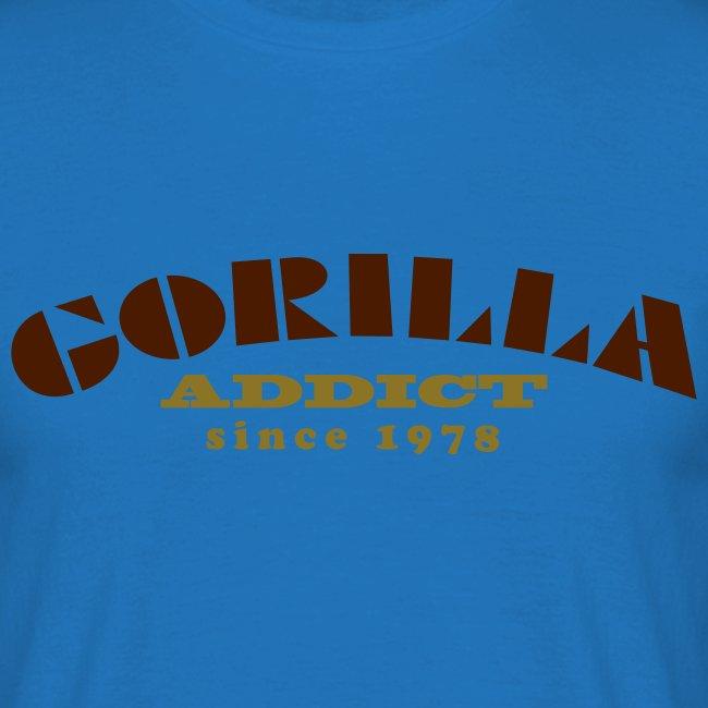 gorillaaddict01